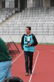 U Cluj - Steaua_2013_03_30_046