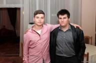Majorat Andrei_013
