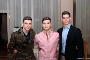 Majorat Andrei_024