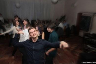 Majorat Andrei_070