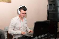 Majorat Andrei_245
