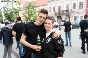 CFR - U Cluj_2013_05_29_000