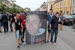 CFR - U Cluj_2013_05_29_019