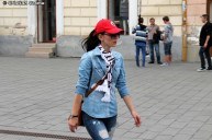 CFR - U Cluj_2013_05_29_027