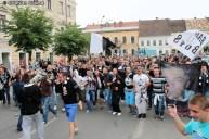 CFR - U Cluj_2013_05_29_048