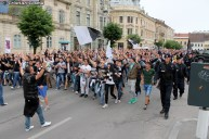 CFR - U Cluj_2013_05_29_052