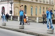 CFR - U Cluj_2013_05_29_093