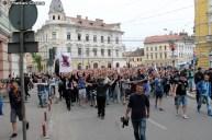 CFR - U Cluj_2013_05_29_114