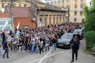 CFR - U Cluj_2013_05_29_122