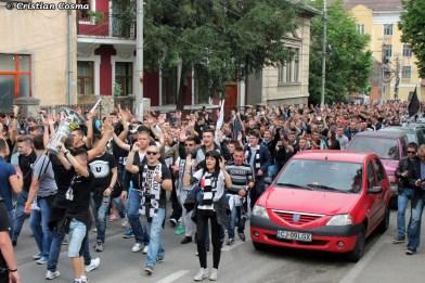 CFR - U Cluj_2013_05_29_126