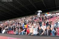 CFR - U Cluj_2013_05_29_265