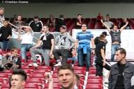 CFR - U Cluj_2013_05_29_268