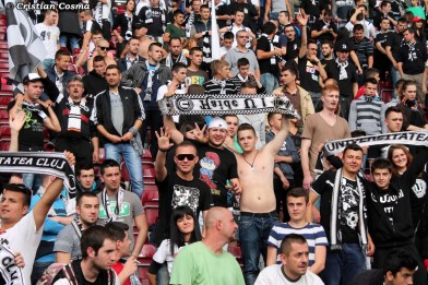 CFR - U Cluj_2013_05_29_298