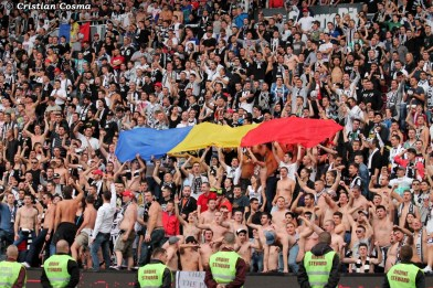 CFR - U Cluj_2013_05_29_431
