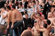 CFR - U Cluj_2013_05_29_503