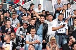 CFR - U Cluj_2013_05_29_545