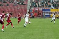CFR - U Cluj_2013_05_29_546