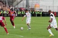CFR - U Cluj_2013_05_29_565