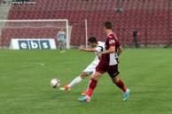CFR - U Cluj_2013_05_29_613