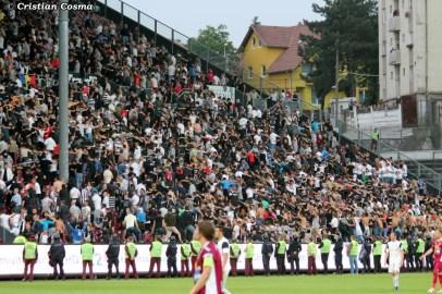 CFR - U Cluj_2013_05_29_628