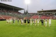 CFR - U Cluj_2013_05_29_652