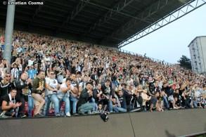 CFR - U Cluj_2013_05_29_660