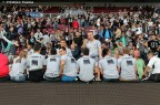 CFR - U Cluj_2013_05_29_672