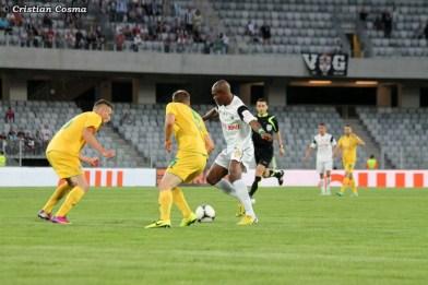 U Cluj - FC Vaslui_2013_05_04_064