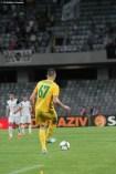 U Cluj - FC Vaslui_2013_05_04_082