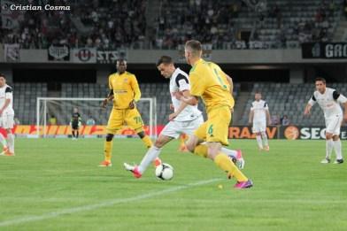 U Cluj - FC Vaslui_2013_05_04_089