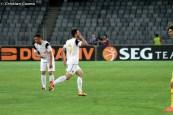 U Cluj - FC Vaslui_2013_05_04_098