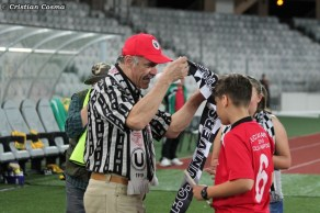 U Cluj - FC Vaslui_2013_05_04_159