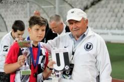 U Cluj - FC Vaslui_2013_05_04_175