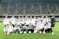 U Cluj - FC Vaslui_2013_05_04_189
