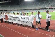 U Cluj - FC Vaslui_2013_05_04_192