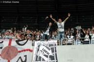 U Cluj - FC Vaslui_2013_05_04_208