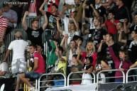 U Cluj - FC Vaslui_2013_05_04_218