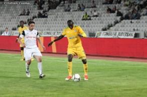 U Cluj - FC Vaslui_2013_05_04_260