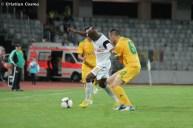 U Cluj - FC Vaslui_2013_05_04_279