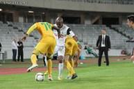 U Cluj - FC Vaslui_2013_05_04_281