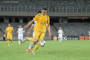 U Cluj - FC Vaslui_2013_05_04_283