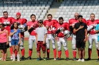Cluj Crusaders - 89 Timisoara_2013_06_16_060