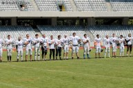 Cluj Crusaders - 89 Timisoara_2013_06_16_061