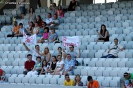 Cluj Crusaders - 89 Timisoara_2013_06_16_081