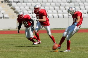 Cluj Crusaders - 89 Timisoara_2013_06_16_091