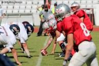 Cluj Crusaders - 89 Timisoara_2013_06_16_169
