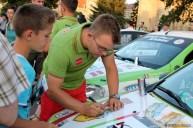 Transilvania Rally 2013_006