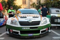 Transilvania Rally 2013_012