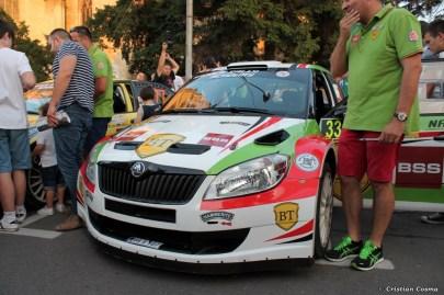 Transilvania Rally 2013_031