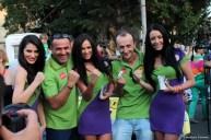 Transilvania Rally 2013_044